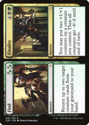 MTG Ionize Guilds of Ravnica Rare NM//M x1 Magic FAST FREE SHIP