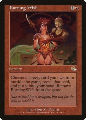 Judgment Magic Card Black Rare MTG: Guiltfeeder JUD