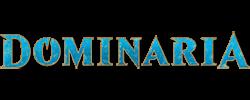 Dominaria Logo